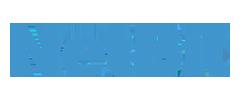 netbit logo image
