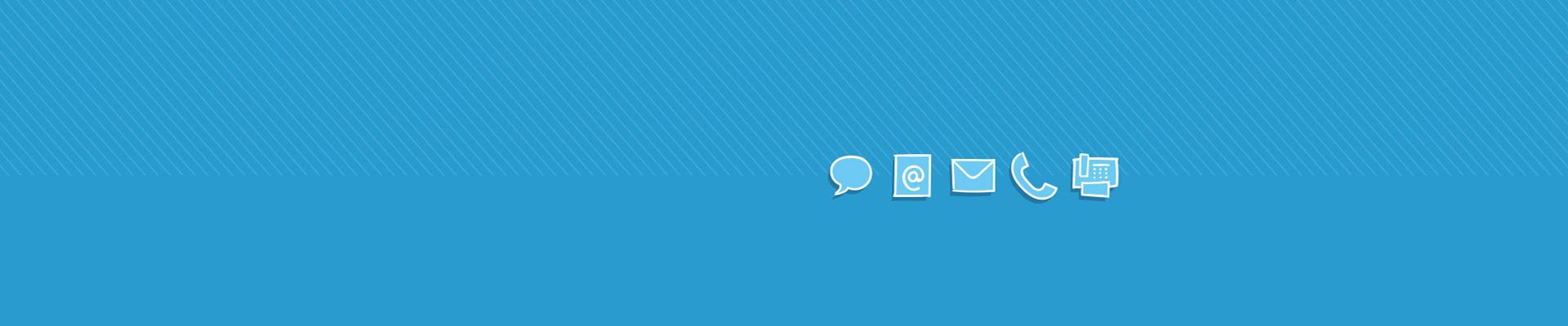 netbit header contact image