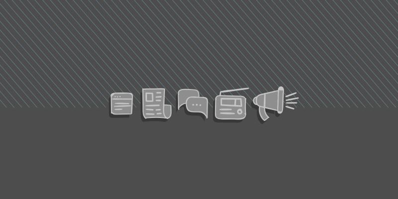 netbit mobile header news image