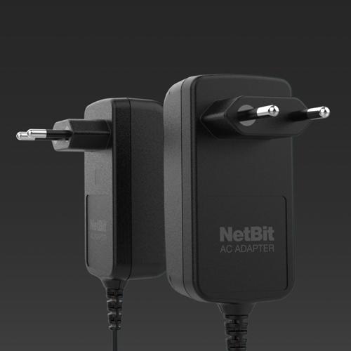 NetBit PSU
